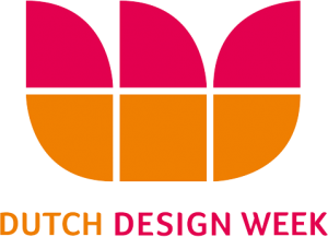 ddw_logo